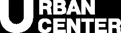 Центр урбанистики